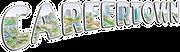 ctown logo png.png