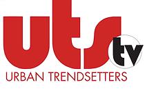 UTS TV Logo.png