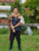 IMG-20191022-WA0013_edited.jpg