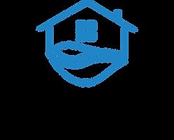 Superbia_AH_logo.png