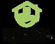 Tranparent Logo1.png