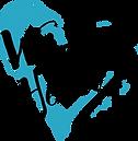 Logo Wild Heart Orginal.png