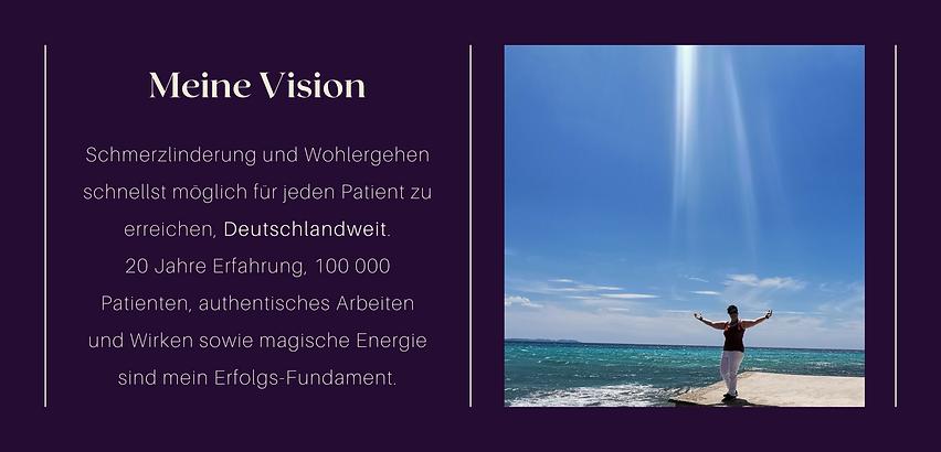 Dawela Vision