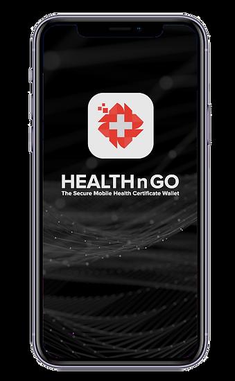 Mobile-Health-Certificate-App.png