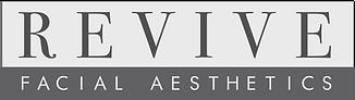 Gemma Rivive Logo Master.png
