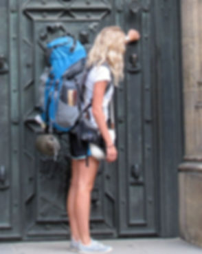 Female backpacker.jpg