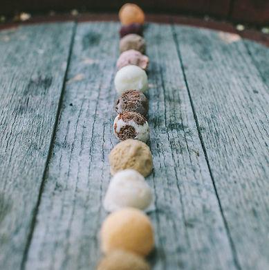Ice cream balls square.jpg