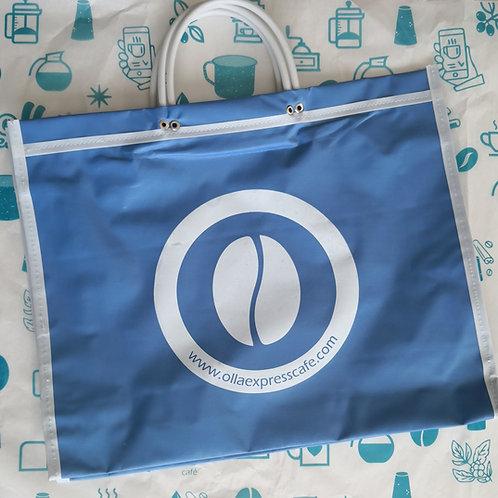 OE Mercado Bag