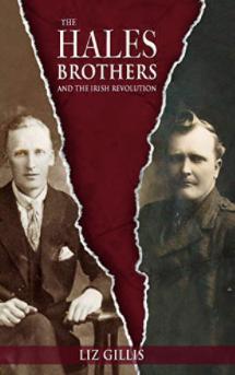 The Hales Brothers - Liz Gillis