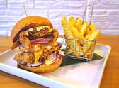 WOAP burger.jpg