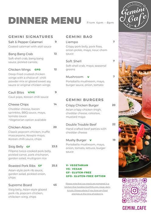 Dinner1 menu_00.jpg