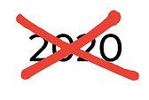 2020 croix journal 21.jpg
