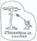 logo journal.jpg