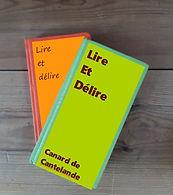 lire_et_délire_logo.jpg