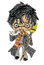 harry%2520potter_edited_edited.png