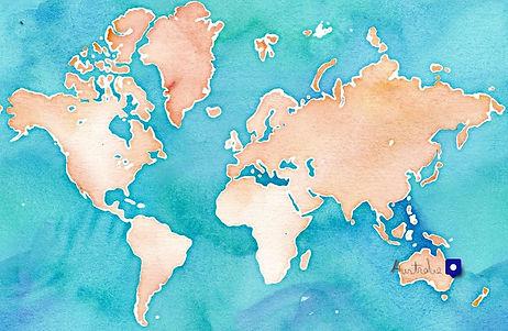 carte australie.jpg
