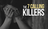 7CallingKillers-CourseCover.png