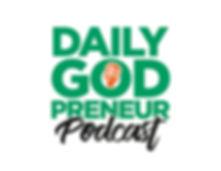 DGPodcast-Logo-01.jpg