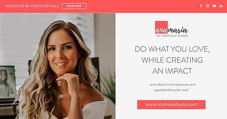 Ana-Maria-Social-Share.jpg