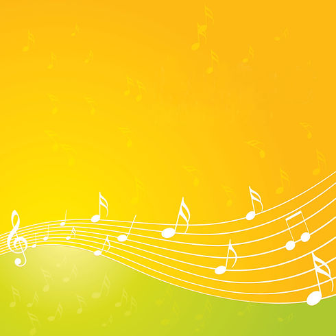 music-back061.jpg