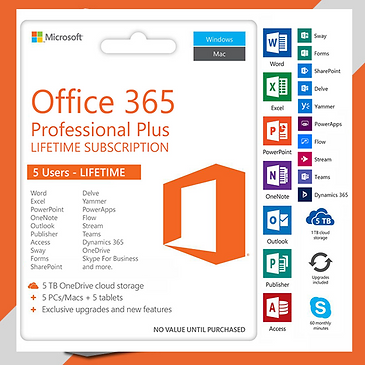 Ms Office 365.png