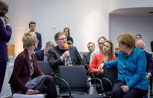 Angela Merkel 2_edited.jpg