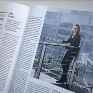 Valerie Capital Artikel compressed.jpg