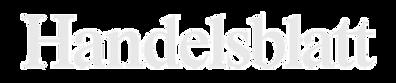 Logo_Handelsblatt_2016%20(1)_edited.png