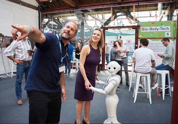 Valerie Robot.jpg