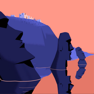 Visual test for new project, 2019