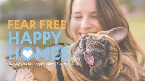Fear Free Happy.jpg
