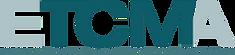 etcma logo.png