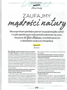 newsweek poland1 2.jpeg