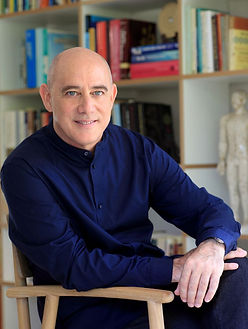 Dr. Yair Maimon