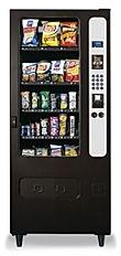 110_snack-vending-machine.jpg
