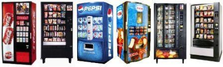 448_vending_machines_compressed_for_web_