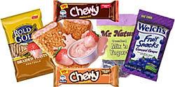 250_healthy_snacks.jpg