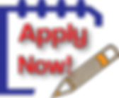Apply Now Icon.png