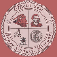 County%252520Seal_edited_edited_edited.j