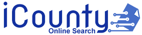 iCountyLogo_OnlineSearch.png