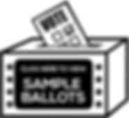 sample-ballots-image.png