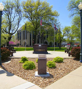 Henry-County-Courthouse-2.jpg