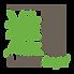 tdp-logo-140px.png