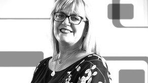 E88: Supporting trustees during COVID-19 with Debra Allcock-Tyler