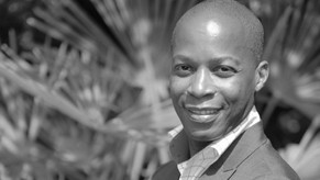E114: The Changing World of Philanthropy with Keith Kibirango
