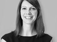 E96: Leadership with Carla Miller