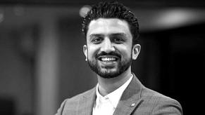 E47: Leadership with Adeem Younis