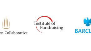 E89: Major Donors & Barriers to Giving - Barclays Private Bank, Beacon Collaborative and IoF
