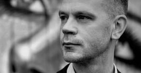 E102: Social Mobility with Paul Evans
