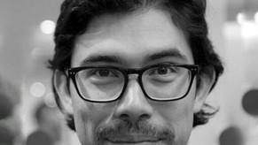 E73: Coding for Good with Germán Bencci